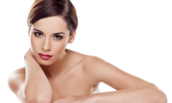 London Cosmetic Clinic - London Cosmetic Clinic: Up to 50% Off Permanent Makeup at London Cosmetic Clinic