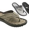 $19.99 for Rider Men's Sandals