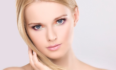 One or Three Groupons, Each Good for a Fruit-Based Facial and Skin Consultation at Unique Skin Studio (Up to 61% Off)