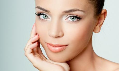 1 o 3 sesiones de tratamiento facial con radiofrecuencia desde 16,90€, con fototerapia o microdermoabrasión desde 19,90€