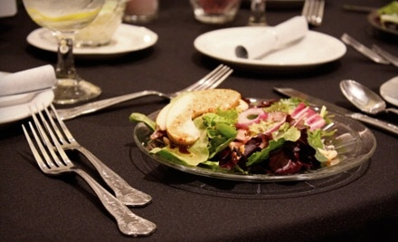 $50 Groupon to Irenes Catering Service - Irenes Catering Service in Milwaukee