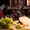 Up to 61% Off Class at Water 2 Wine