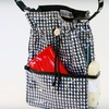 52% Off Pedi-tote Traveling Pedicure Kit