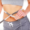 Up to 79% Off Weight-Loss Package in San Leandro
