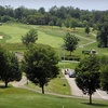 Up to 55% Off Golf at The Madison Club