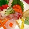 Half Off at U-Me Sushi Hibachi Japanese Restaurant in Nanuet