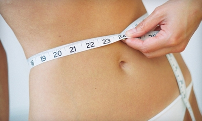 Advanced Anti-Aging and Weight Loss - Ohio: Laser Treatments at Advanced Anti-Aging & Weight Loss. Two Options Available.