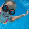 54% Off Lessons at SwimJim