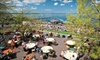 Wisconsin Union - Madison: $25 for an Annual Membership to the Wisconsin Union ($50 Value)