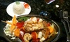Bangkok Jazz - Temple Terrace: Thai Dinner or Lunch at Bangkok Jazz in Temple Terrace