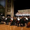 Up to 60% Off Tickets to The Plymouth Philharmonic