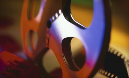 North Adams Movieplex 8 - North Adams Movieplex 8 in North Adams