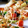 $8 for Pizzeria Fare at Krazy Karl's Pizza in Fort Collins