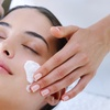 Up to 39% Off Organic Facial Treatments