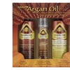 One 'n Only Argan-Oil Haircare Set (3-Piece)