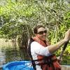 51% Off Canoe or Kayak Tour in Florida City