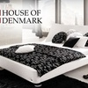 67% Off Furniture at House of Denmark