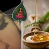 Up to 54% Off Waxing and Threading Services