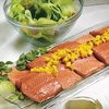 Half Off Salmon and Other Seafood from SeaBear
