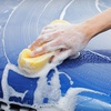 Up to 59% Off Car Wash and Detailing