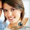 80% Off Orthodontic Exam & Treatment