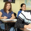 Up to 55% Off Classes at Express Languages