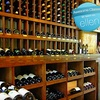 Up to 54% Off Wine-Tasting Class at Wine Shoe
