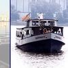 36% Off at Capitol River Cruises
