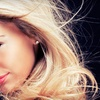 Up to 57% Off Haircut and Color at Salon Cheveux