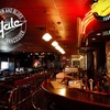 55% Off Live Music and Drinks at The Yale