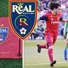 56% Off MLS Real Salt Lake Tickets