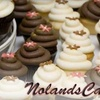 Half Off at Noland's Cakes in Pleasanton