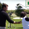 Up to 53% Off Golf Lessons in Chantilly