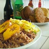 $7 for Jamaican Fare at Laylah's Patties & Jerk