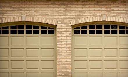 Premier Overhead Doors - Premier Overhead Doors in