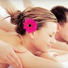 Up to 59% Off Massage Class for One or Two