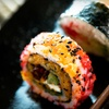 Up to 55% Off at G-In Sushi and Grill in Tinley Park