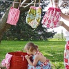 Half Off Children's Clothing and Accessories