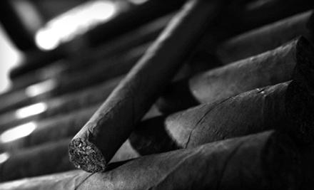 Arthur Avenue Cigars - Arthur Avenue Cigars in Bronx