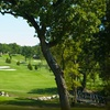 Up to 75% Off at Stevens Park Golf Course