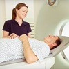 Up to 86% Off MRI Health Screenings in Plymouth