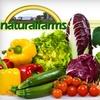 55% Off Co-Op Membership to Naturalfarms