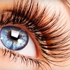 $100 for $1,200 Toward LASIK in Norfolk