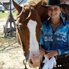 51% Off Riding Lessons or Party in Sunol