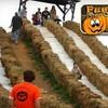 $6 Admission to Pumpkinville in Leesburg