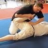 Half Off Sports-Massage Thai Treatment