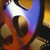 Up to 72% Off Movie Outing in Georgetown