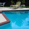 52% Off Pool-Filter Cleaning in Chandler