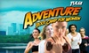 Adventure Boot Camp For Women - Multiple Locations: $49 for Eight Classes at Adventure Boot Camp for Women (Up to $144 Value). Choose from Two Locations.