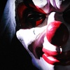 Half Off 4 Haunted-House Admissions in Carson City